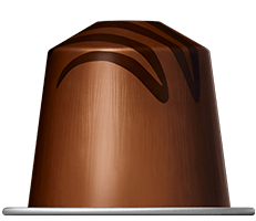 barista creations Cocao Truffle